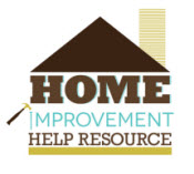Home Improvement Help Resource