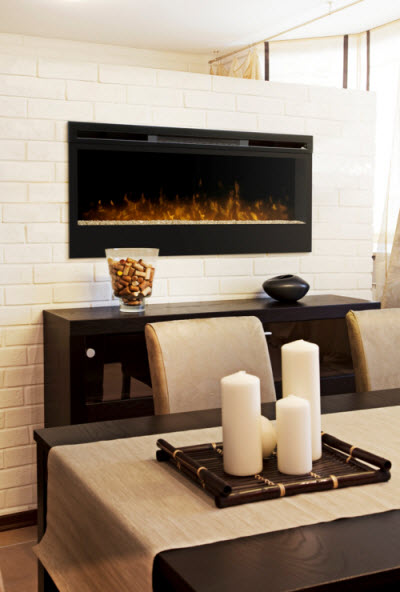 Ins&Outs_Dimplex BLF50_LS2_resized. Wall-mounted electric fireplaces are ...