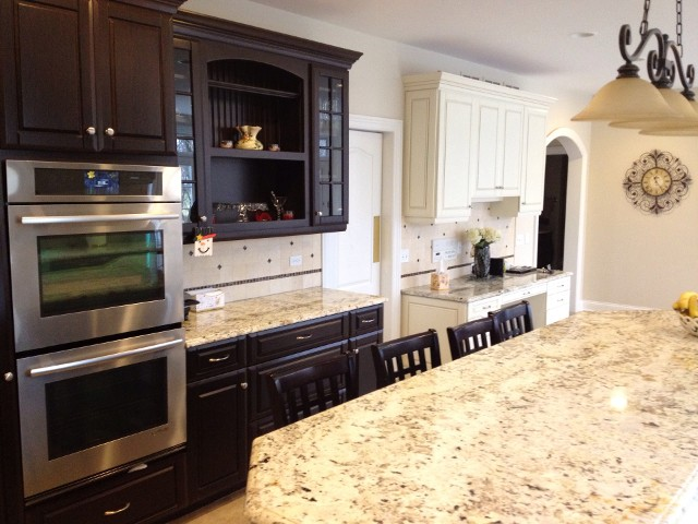 How To Choose Kitchen Cabinets And Countertops  Kitchen. Black Kitchen Appliances Ideas. Black Kitchen Lights. Kitchen Led Lighting Strips. Best Vinyl Tile For Kitchen. Modern Kitchen Island Cart. Kitchen Appliance Names. Kitchen Dining Lights. Purple Appliances Kitchen