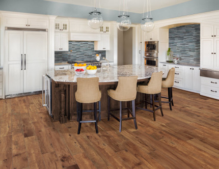 Wood Like Tile Flooring realistic wood look tile Do You Love The Look Of Hardwood Floors But Hate How Easily They Become Scratched Or Damaged Fortunately Theres Another Option Out There For You Wood